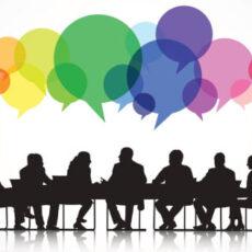 Σύσταση νέου Διοικητικού Συμβουλίου
